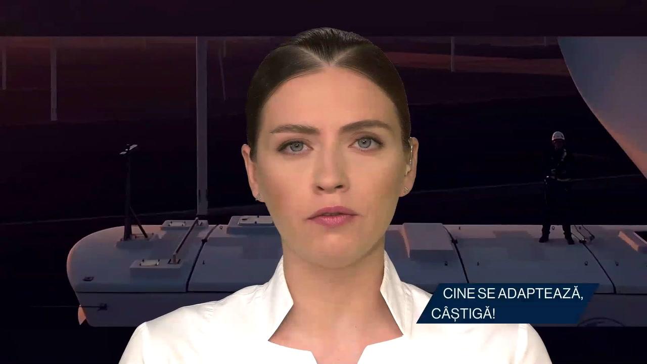 """""""Ce câștig azi"""", 20 septembrie, cu Angela Carp și Mihaela Măncilă"""