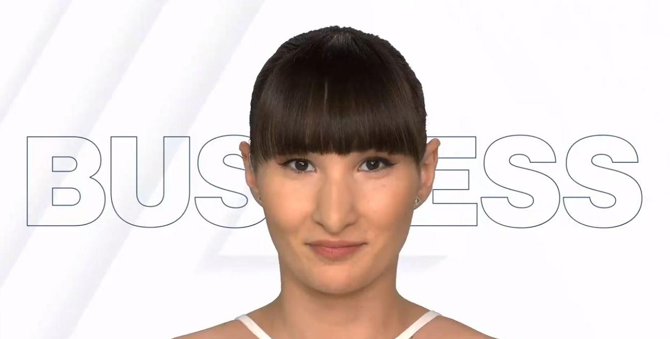 """""""Ești în business"""" de la ora 12.00, cu Gabriela Pătrulescu, 8 septembrie 2021"""