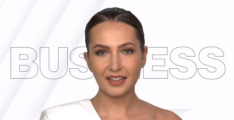 """""""Ești în business"""" de la ora 11.00, cu Laura Albu, 7 septembrie 2021"""