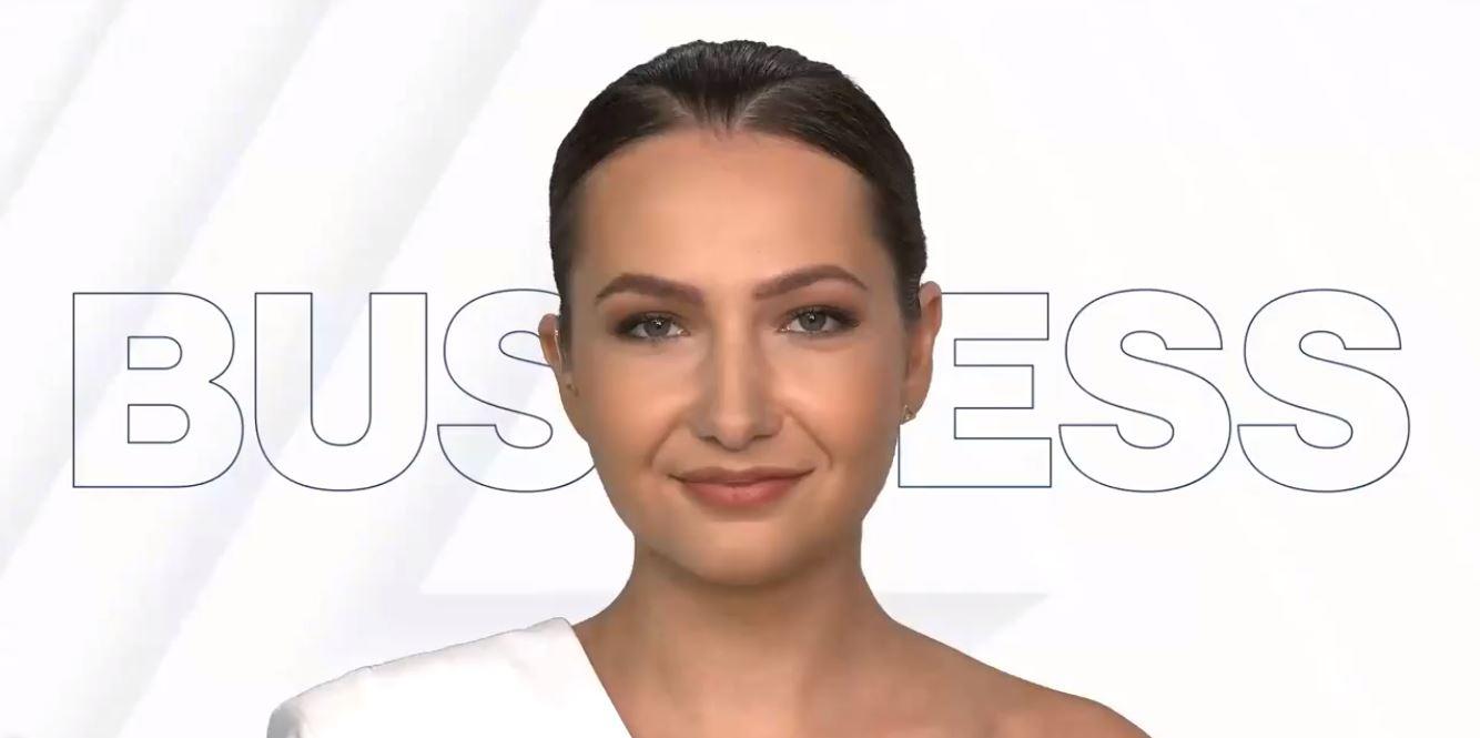 """""""Ești în business"""" de la ora 12.00, cu Laura Albu, 7 septembrie 2021"""