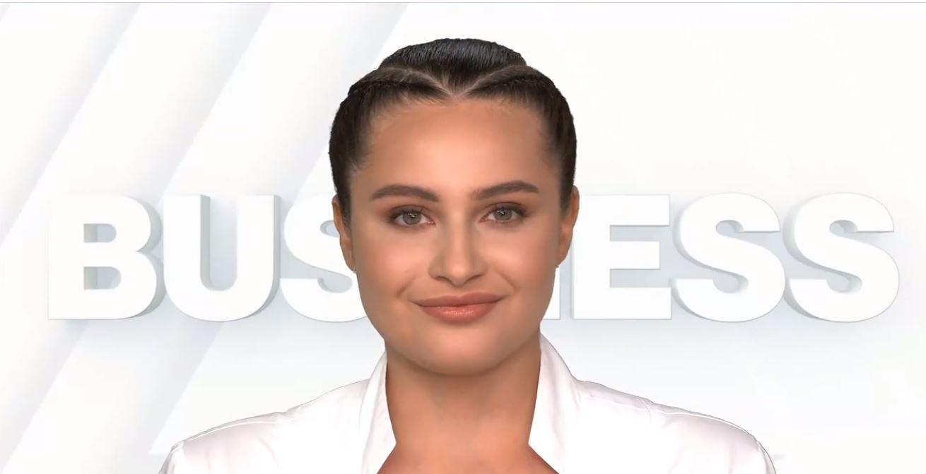 """""""Ești în business"""" de la ora 9.00, cu Maria Boghiu, 9 septembrie 2021"""